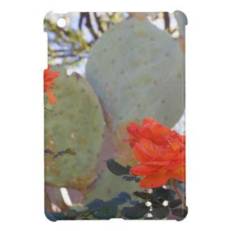 Funda Para iPad Mini Cactus subió