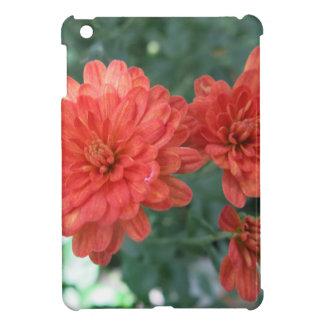 Funda Para iPad Mini Caja del cojín de la flor I mini