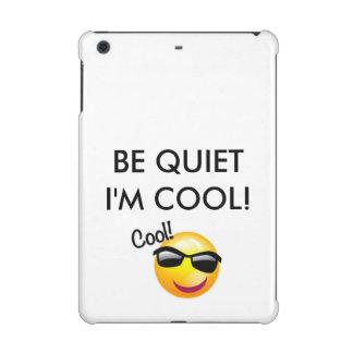 Funda Para iPad Mini Caja del teléfono
