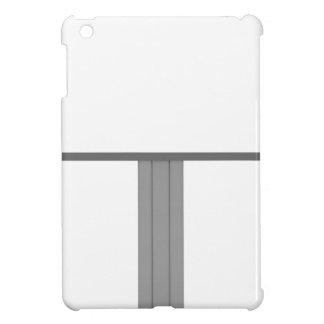 Funda Para iPad Mini Cartelera