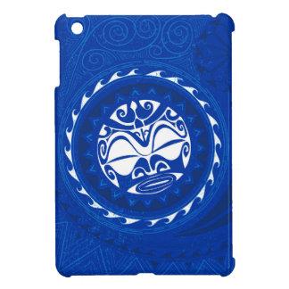 Funda Para iPad Mini Caso brillante del iPad de Tatou Moana mini