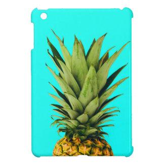 Funda Para iPad Mini Caso de Ipad de la piña mini