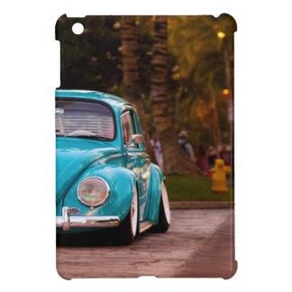 Funda Para iPad Mini Caso del iPad brillante listo del caso mini