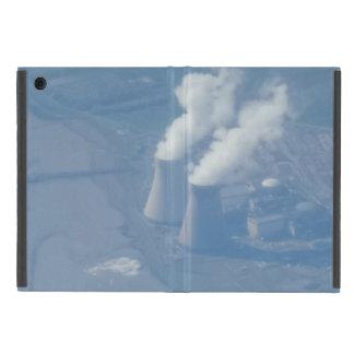 Funda Para iPad Mini Caso del iPad de la central eléctrica mini sin