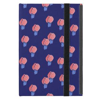 Funda Para iPad Mini Caso del iPad de los balones de aire mini sin