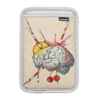 Funda Para iPad Mini Cerebro jugoso