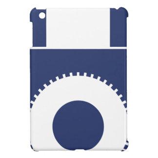 Funda Para iPad Mini Ciérrelo para arriba