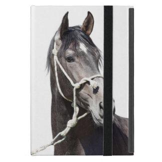 Funda Para iPad Mini colección del caballo. Andaluz