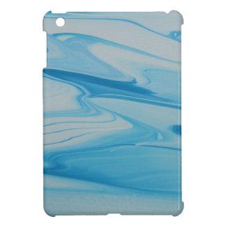 Funda Para iPad Mini Corriente de chorro