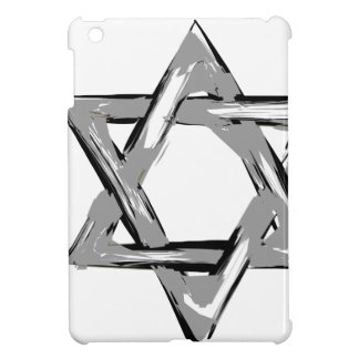 Funda Para iPad Mini david2