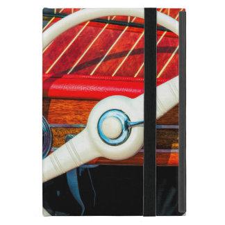 Funda Para iPad Mini Demostración antigua 7 del barco