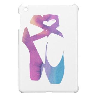 Funda Para iPad Mini Deslizadores de Releve 1