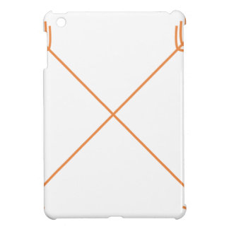Funda Para iPad Mini Dos flechas