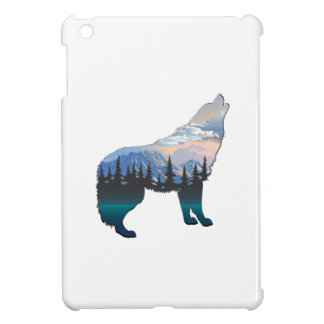 Funda Para iPad Mini Eco de Yellowstone