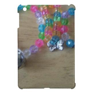 Funda Para iPad Mini el hogar hizo braclets moldeados