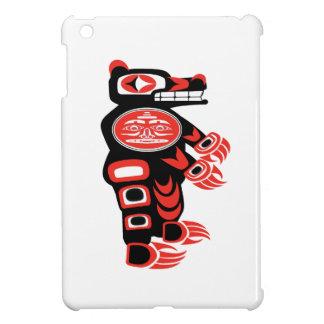 Funda Para iPad Mini El protector