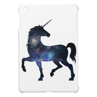 Funda Para iPad Mini Es un universo del unicornio