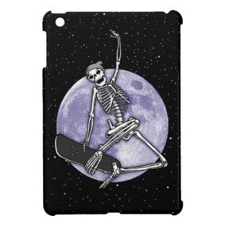 Funda Para iPad Mini Esqueleto del tablero