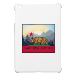 Funda Para iPad Mini Estado de ánimo