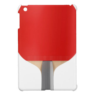 Funda Para iPad Mini Estafa de tenis de mesa