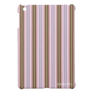 Funda Para iPad Mini Estuche rígido brillante del iPad de HAMbyWG mini