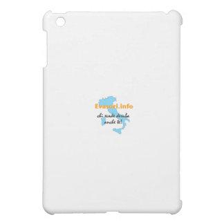 Funda Para iPad Mini Evasori.info: caja de la tableta