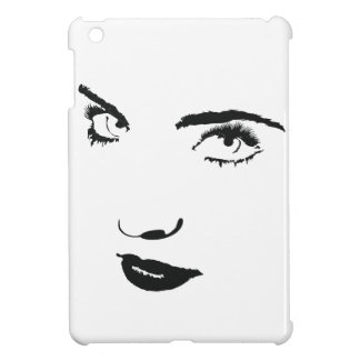 Funda Para iPad Mini Fabolous
