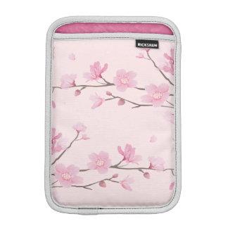 Funda Para iPad Mini Flor de cerezo - rosa