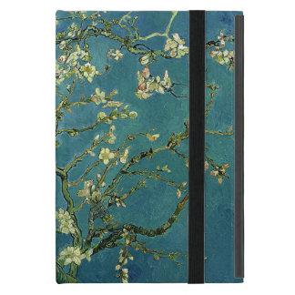 Funda Para iPad Mini Flor de la almendra de Vincent van Gogh