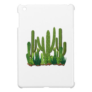 Funda Para iPad Mini Hábitat de Sonoran