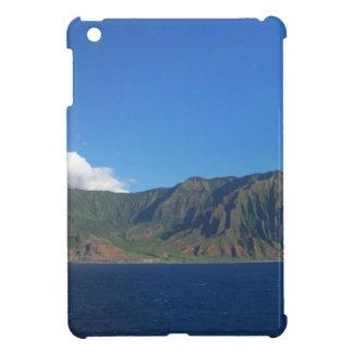 Funda Para iPad Mini Hawaii