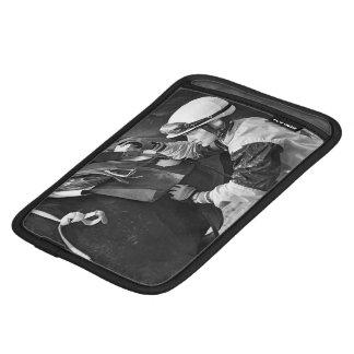 Funda Para iPad Mini Jacoba Davis