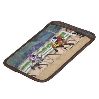 Funda Para iPad Mini La orilla de la bahía