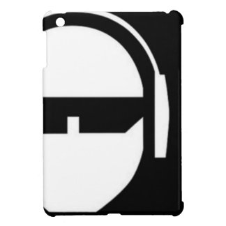 Funda Para iPad Mini Logotipo del TSP