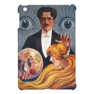 FUNDA PARA iPad MINI ¡MAGIA!