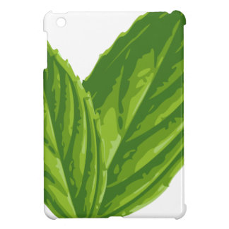 Funda Para iPad Mini Menta