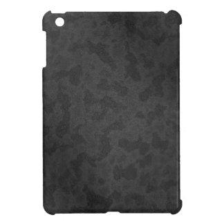 Funda Para iPad Mini Metal 2