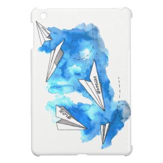 Funda Para iPad Mini mi manera