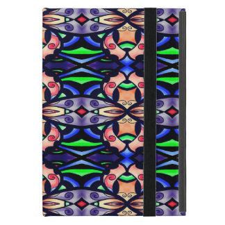 Funda Para iPad Mini Mini caso de Ipad con un diseño bonito