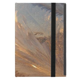 Funda Para iPad Mini Mini caso del iPad hermoso de Frost