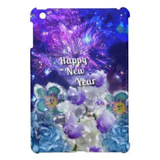 Funda Para iPad Mini Mire cómo el sorprender será el Año Nuevo