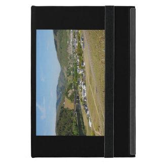 Funda Para iPad Mini Moseltal con Bullay