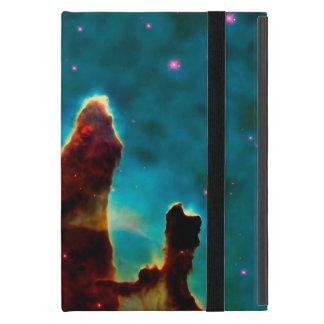 Funda Para iPad Mini Nebulosa de Falln Eagle