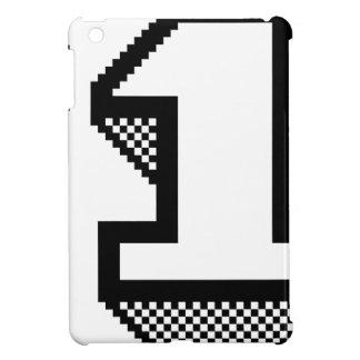 Funda Para iPad Mini Número uno