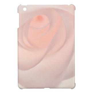 Funda Para iPad Mini Ojo rosado del rosa