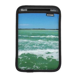 Funda Para iPad Mini Ondas en el Golfo de México