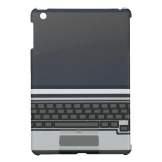 Funda Para iPad Mini Ordenador