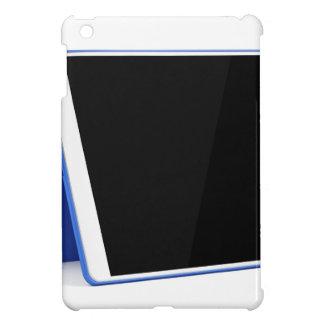 Funda Para iPad Mini Ordenador de la tableta en blanco