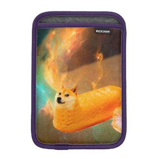 Funda Para iPad Mini Pan del dux - dux perro-lindo del dux-shibe-dux