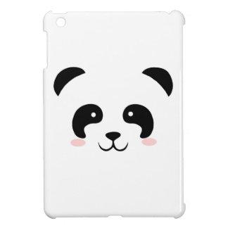 Funda Para iPad Mini Panda